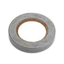 Wheel Seal fits 1953-1956 Ford F-100,F-250  NATIONAL SEAL/BEARING