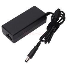 Power Charger for HP Compaq 6535b 6710b 6715b 6720t 6730b 6730s 65W AC Adapter