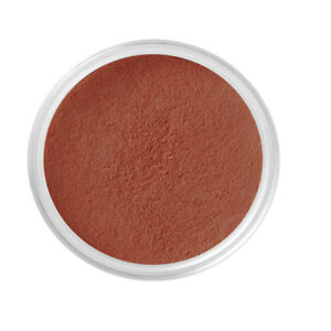 WARMTH BRONZER Bare Pure Natural Minerals Makeup Bronzer Sheer Finish NEW