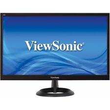 Monitor Led 21.5 Viewsonic Va2261-2 Full HD