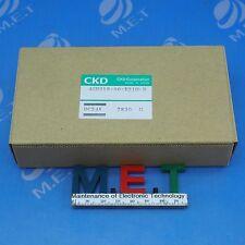 [NEW] CKD  4GB319-00-E21H-3 4GB31900E21H3 60Days Warranty NIB