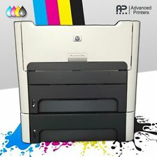 Hewlett Packard HP 1320TN LaserJet Printer Q5930A