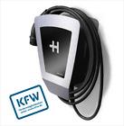 Heidelberg Energy Control Wallbox mit 7,5m Kabel 11KW I KFW I Sofort lieferbar