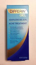 Differin Gel Acne Blemish Treatments For Sale In Stock Ebay