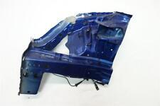 16 17 Acura ILX Passenger apron shock tower cut frame rail 60650-TV9-A00ZZ 60810