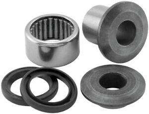 MSR - - Upper/Lower Rear Shock Bearing Kawasaki/Suzuki 41-3801 Upper