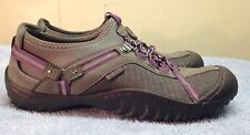 Women's Jeep J-41 Adventure Hiking Sneakers Shoes-6 M