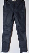 """WOMEN'S JEANS COUNTRY ROAD SKINNY STRETCH SIZE 10/28"""" LEG 29"""" NWOT FREE POSTAGE"""