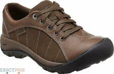 Keen Presidio Outdoor Lifestyle Shoes - Women's