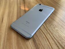 Apple iPhone 6s Plus - 64GB - Space Gray (Unlocked) A1634 (CDMA + GSM)
