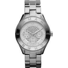 Armani Exchange Glitz Crystals Chronograph Watch 38mm AX5152