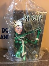 Rogue Sideshow Collectibles Comiquette - Exclusive (contains print) #0390/1000