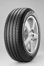 1 New Pirelli Cinturato P7 A/S 91V Run Flat Tire 2254518,225/45/18,22545R18