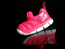 new styles 103f3 14eaf Nike Baby-Schuhe günstig kaufen | eBay