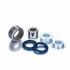 Lower Shock bearing Kit Yamaha WR250F WR450F YZ 80 125 250 YZ250F YZ450F 2001-16