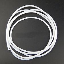 2m Ptfe Tube 2mm Id 4mm Od For 175mm Filament 3d Printer Reprap Hm