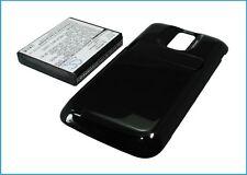 NUOVA BATTERIA PER T-Mobile Galaxy S II GALAXY S2 eb-l1d7iba Li-ion UK STOCK