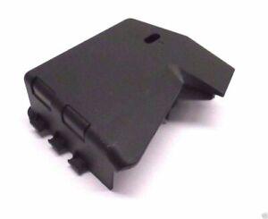 Genuine Tecumseh 37073 Air Filter Cover Fits OH195EA OH195EP OEM