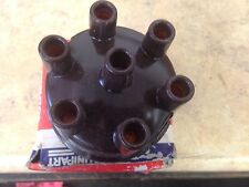 HOLDEN 6 CYL. NEW DISTRIBUTOR CAP SUITS EH HD HR HK BOSCH DISTRIBUTOR -OLD STOCK