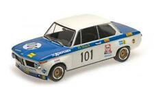 Minichamps BMW 2002 101 Internationales ADAC 5 1:18 155702701