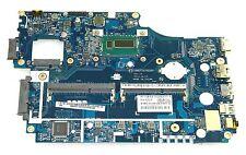 ACER ASPIRE E1-572 i5-4200U MOTHERBOARD LA-9532P NBMFM11007 NB.MFM11.007 (MB13)