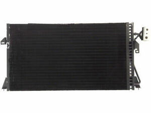 For 1993-1995 Dodge Caravan A/C Condenser 32196CT 1994