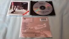 Brand X Do They Hurt Percy Jones Phil Collins (Genesis) John Giblin (Kate Bush)