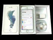Fully Unlocked Apple iPhone 6s | 16GB 32GB 64GB 128GB |...