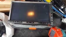 Clarion max760hd 2din dvd