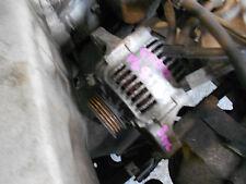 1995 Daihatsu Charade G200 Early Alternator S/N# V6813 BH5414