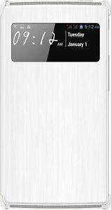 Acer Liquid Z5 Smart Cover (White) BRAND NEW!!!