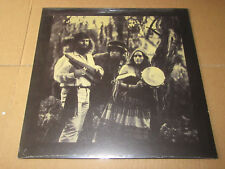 YELLOW AUTUMN CHILDREN OF THE MIST PSYCH FOLK ROCK MELLOTRON REISSUE LP