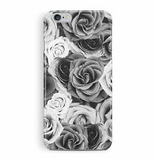 Cath Kidston Cases and Covers for iPhone 6