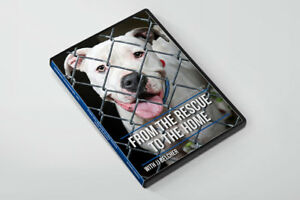From the Rescue to the Home DVD by Leerburg
