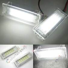 LED COURTESY Trunk Footwell Under Door LIGHT BULB FOR BMW E66 E60 E70 E90 F01