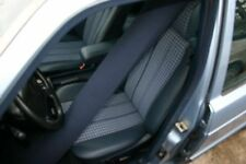 Mercedes W-201 Sitzstoff für die Wulstteile C-Klasse W201 neu     A