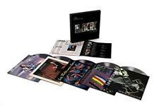 Lee Ritenour - The Vinyl LP Collection (NEW VINYL LP SET)