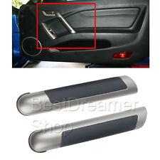 Inside Door Handle Grip LH & RH 2ea set OEM for Hyundai Tiburon 2003-2008
