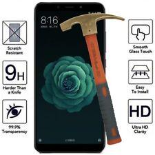Protectores de pantalla Para Xiaomi MI 6 de cristal templado para teléfonos móviles y PDAs