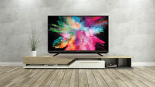 """New Signify 50"""" 60Hz LED LCD TV Television Full HD 1080P 1920x1080 HDMI Speaker"""