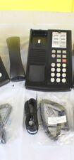 Avaya Partner 6 Phone For Lucent Acs Telephone System New 1 Yr Warranty