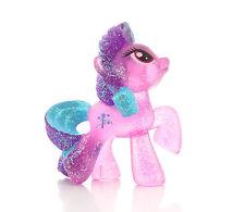 "My Little Pony Blind Bag Wave 10 ""RIBBON WISHES"" Mini Friendship is Magic"