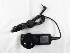 NEW Power AC Adapter Supply Charger Samsung XE700T1A-A01AU AO1AU (wall mount)