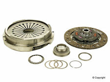 Kit Embrayage Sachs 3000 950 057 - Porsche 944 / 924 S - clutch kit