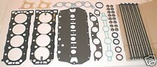 UPRATED HEAD GASKET SET BOLTS 200 214 216 218 400 414 416 16V ROVER 1.4 1.6 1.8