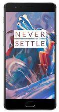 OnePlus 3 | One Plus Three|Soft Gold | 64GB| 6GB RAM| 16MP | 8MP | 4G