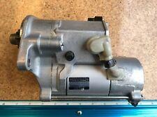 NEW OEM 0250P7 Denso 428000-0981 Starter