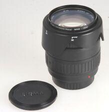Sigma UC Zoom 4,0-5,6/28-105mm  #1017128 (Minolta Dynax / Sony Alpha Bajonett)
