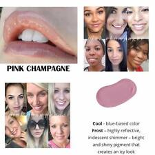 *SALE* LipSense by SeneGence Lasting Liquid Lip Color $20/ Gloss $17/ Liner $18