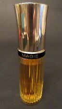 Vintage Lancôme MAGIE MIST PERFUME 1.5 fl oz 90% Full Spray